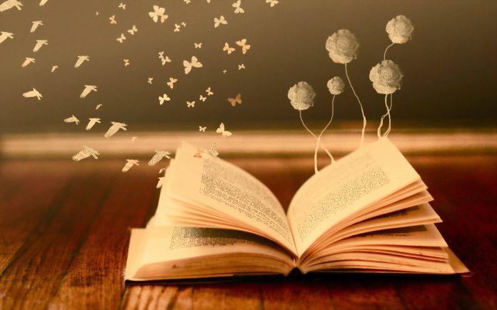 Knjige na dobrom glasu | GISKO